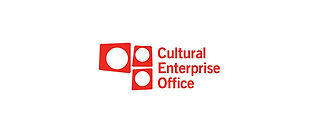 CEO-logo.jpg