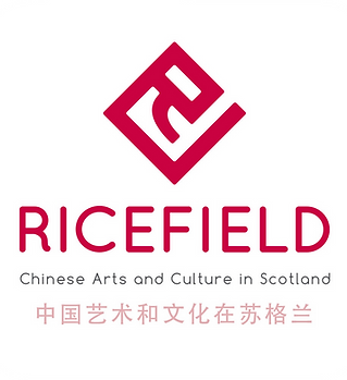 ricefieldsquare-logo2.png