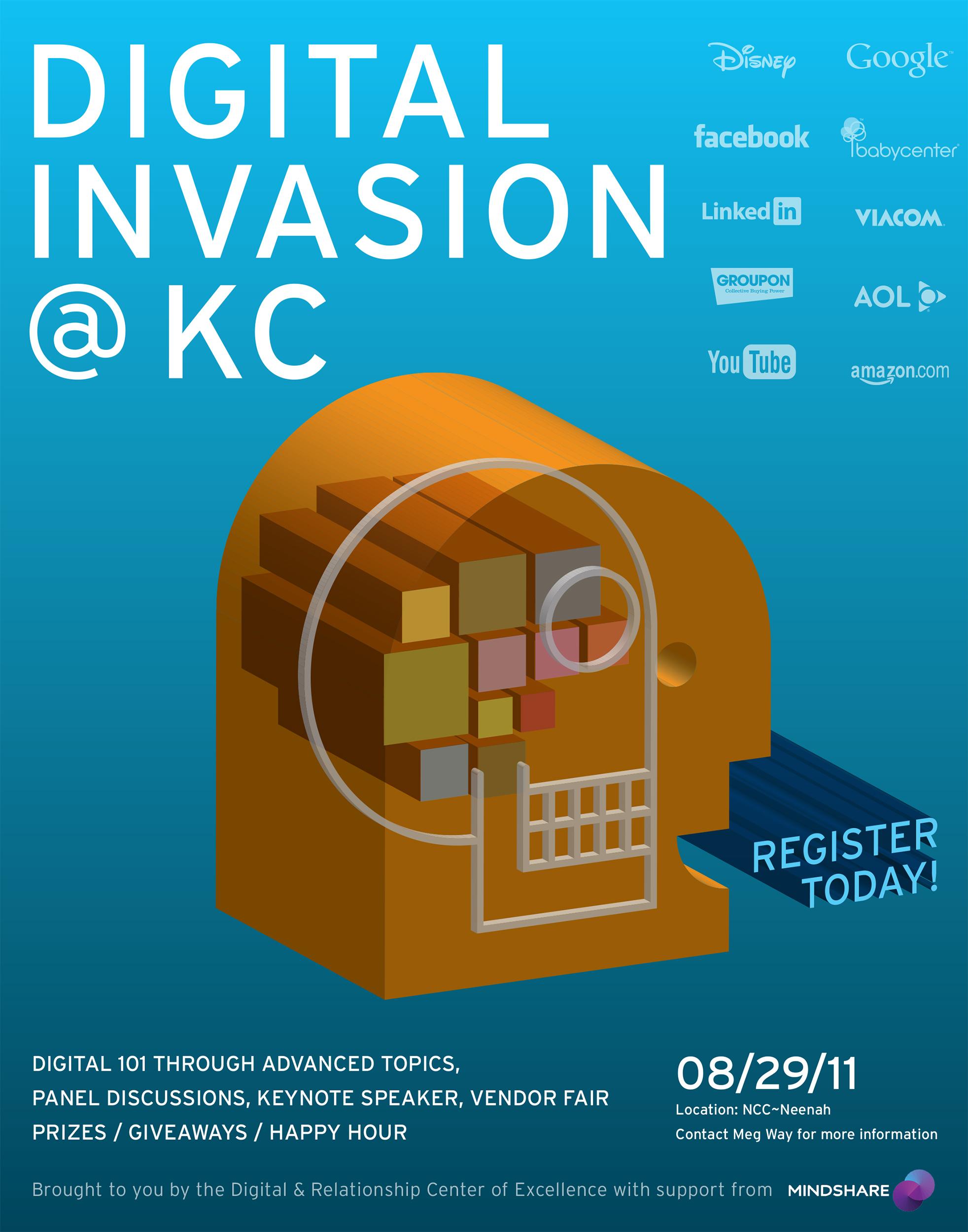 digital_invation3