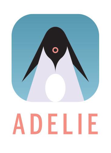 adelie_mgh-1