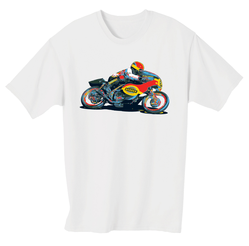 T_Shirt_colorfulbike