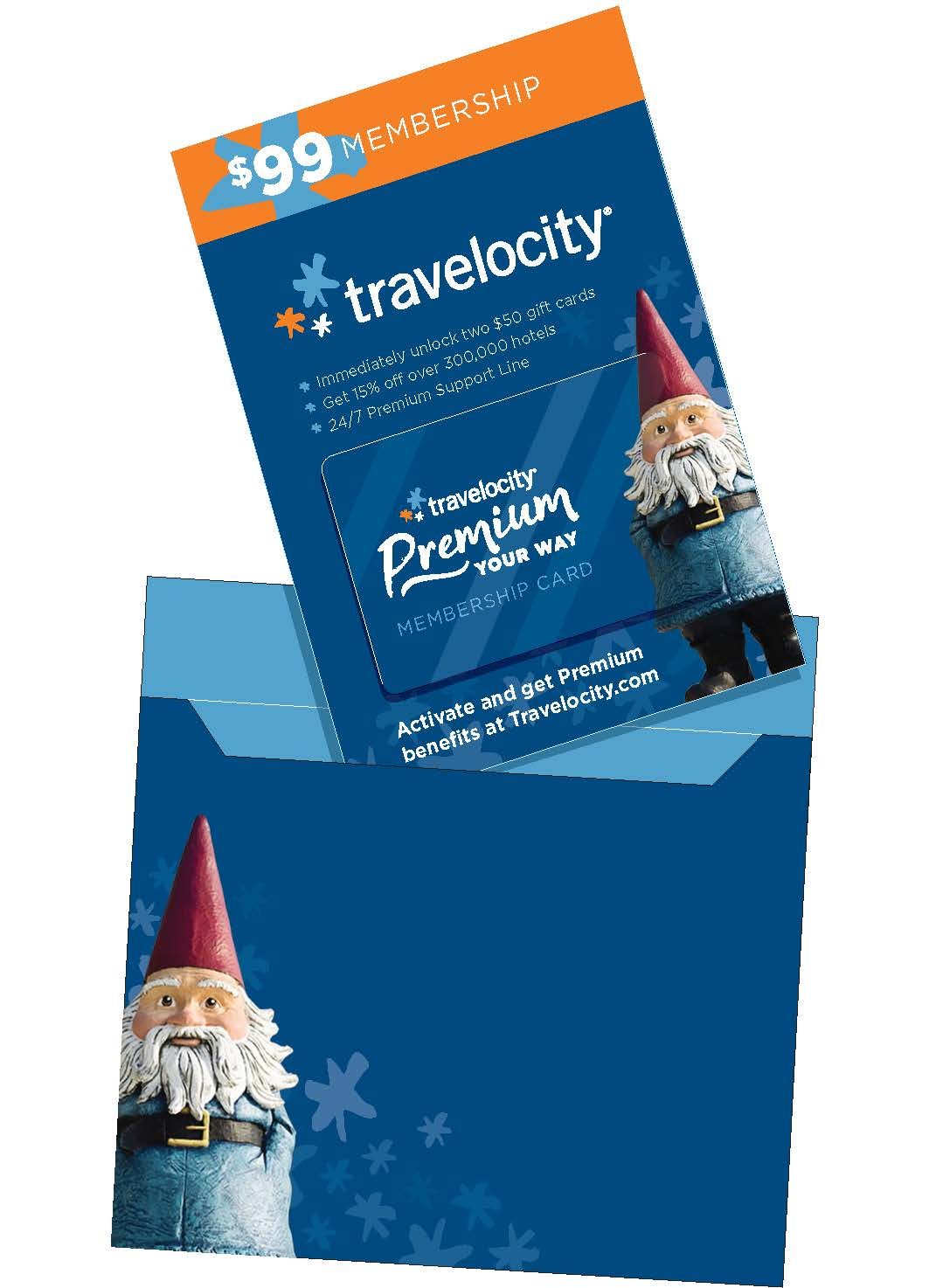 gift_card_DM_v2_gnome_Page_4