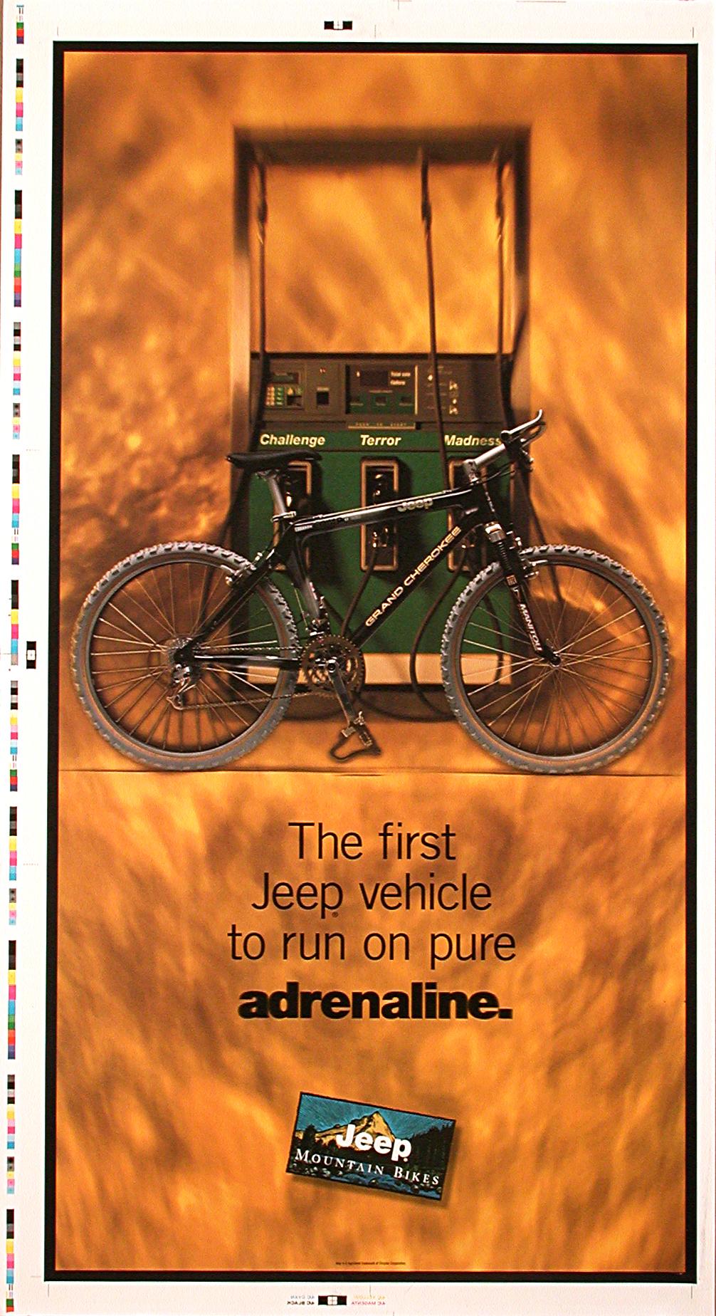 jeep_bike