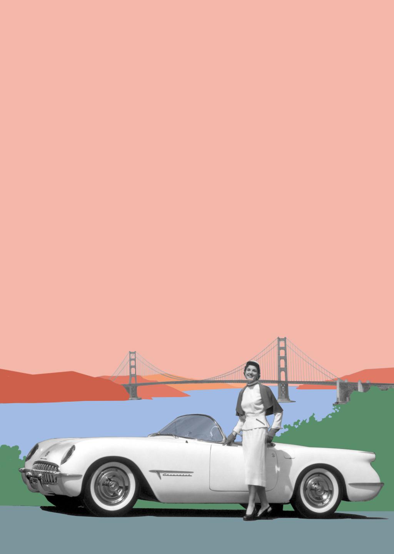 1953-Chevrolet-Corvette-Motorama2-1024x8