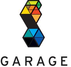 garage_tch_9
