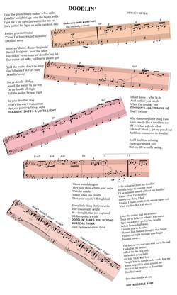 lyrics_0001_Layer Comp 2