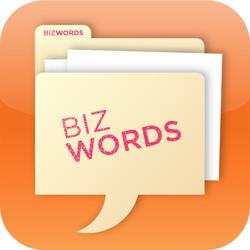 bizwords2