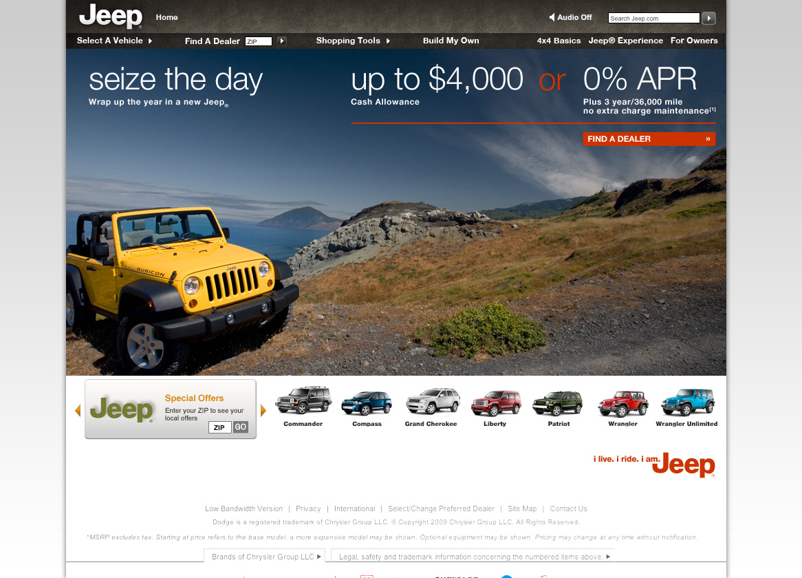 Jeep_GlobalHue_photo2_holiday