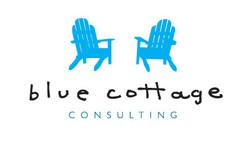 blue_cottage