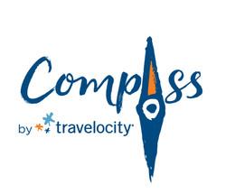 compass_ideas5