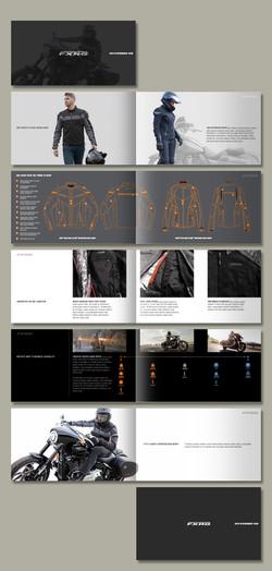 FXRG_brochure_A