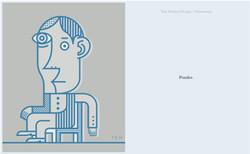 toms_portfolio-3