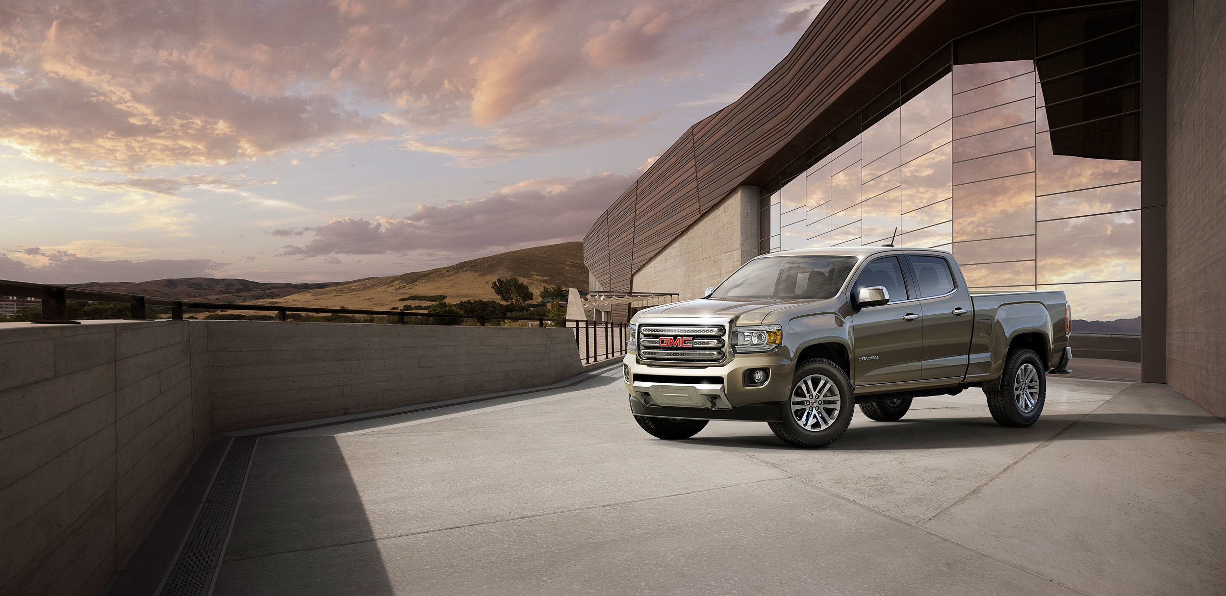 GMC-Canyon_V1_Small