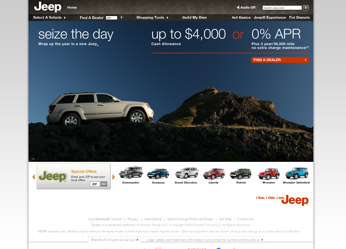 Jeep_GlobalHue_integration_holiday