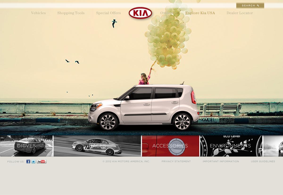 kia_site5
