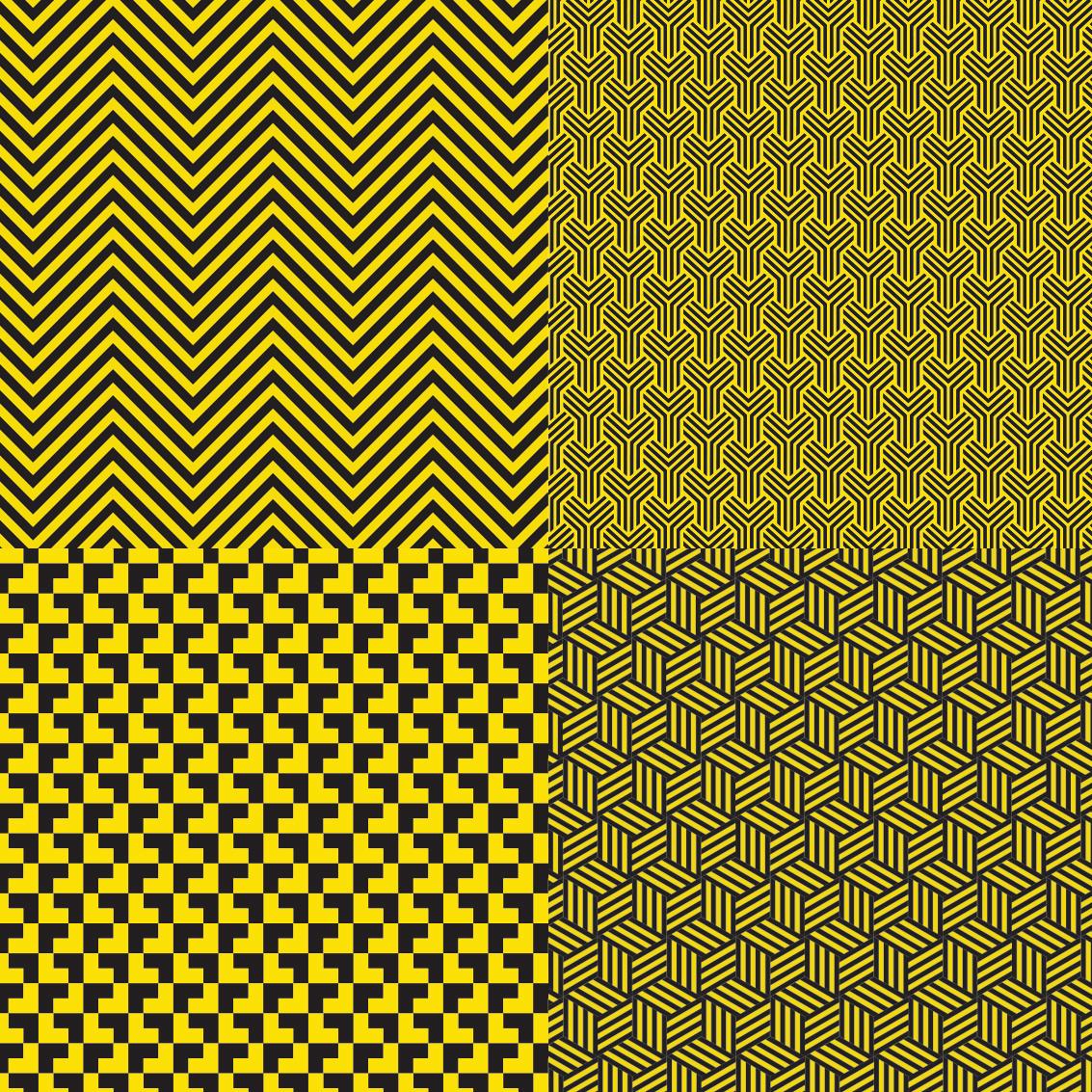 ali_patterns