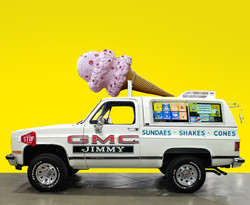 jimmy_icecream_truck