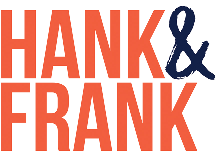 large_white_wall_hankfranklogo2