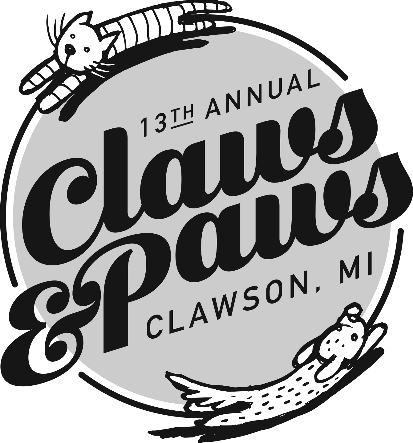 claws_paws_13TH_color