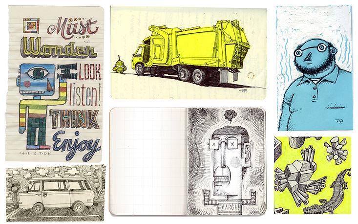 doodle_image.jpg