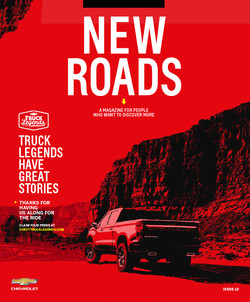 Truck.Legends.Covers-1