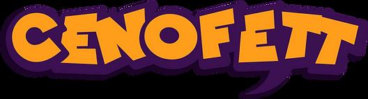 cenofett_logo_Website.png