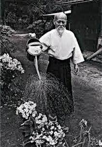 Morihei Ueshiba.jfif