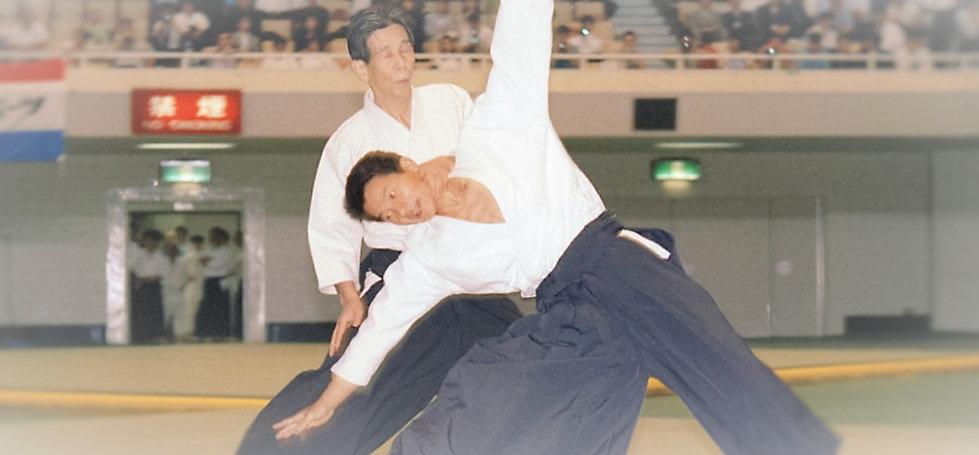 seigo-yamaguchi-all-japan.jpg