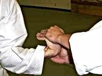 AikidoKotegaeshi01.jpg