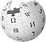 1200px-Wikipedia-logo-v2.svg small.png