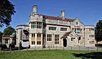 Kingswood House.jpg