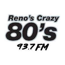 Reno's Crazy 80's.jpeg