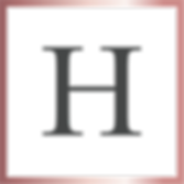 H_RoseGold-01 (1)_edited.png