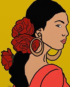 Latina 001.png