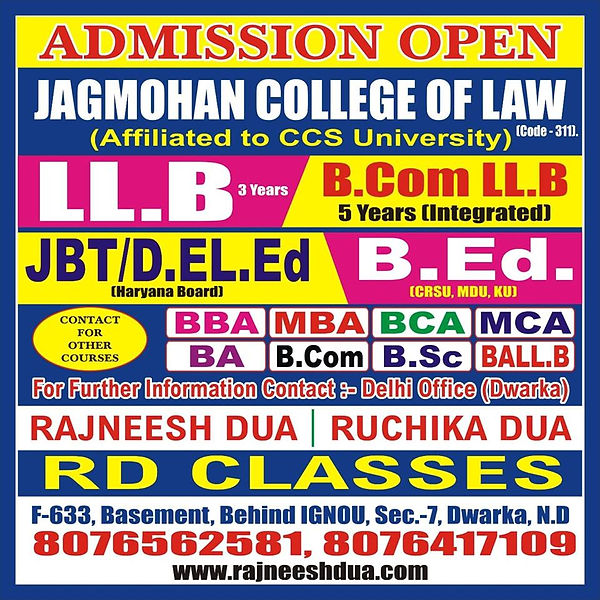 RD Classes- Admission Consultants.jpg