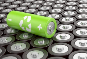 A Potential Multibagger - Battery Recycling Business