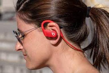 Beats Powerbeats 4 Wireless Earphones