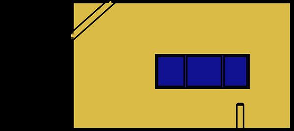 Bedroom2C1.png
