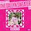 Thumbnail: Dallyn Unisex Sweatshirt