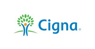 Cigna Radiant