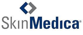 Skin Medica Radiant
