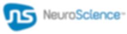 Neuroscience Radiant