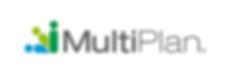Multiplan Radiant