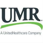 UMR Radiant