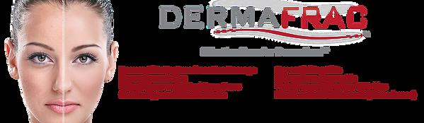 Dermafrac Radiant