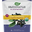 Thumbnail: Sambucus Elberberry Zinc Lozenges Orginal Elderberry 24 Lozenges