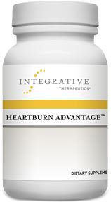 Heartburn Advantage 60 Capsule