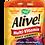 Thumbnail: Alive Multi-Vitamin Adult 90 Gummies