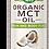 Thumbnail: MCT Oil 16 fl oz