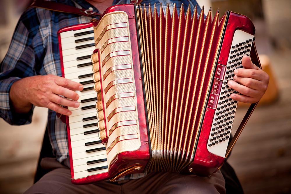 Les effets thérapeutiques de la musique auprès des aînés